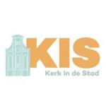Logo Kerk In de Stad