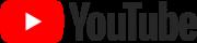 Bezoek de Youtube pagina van de grote kerk Dordrecht